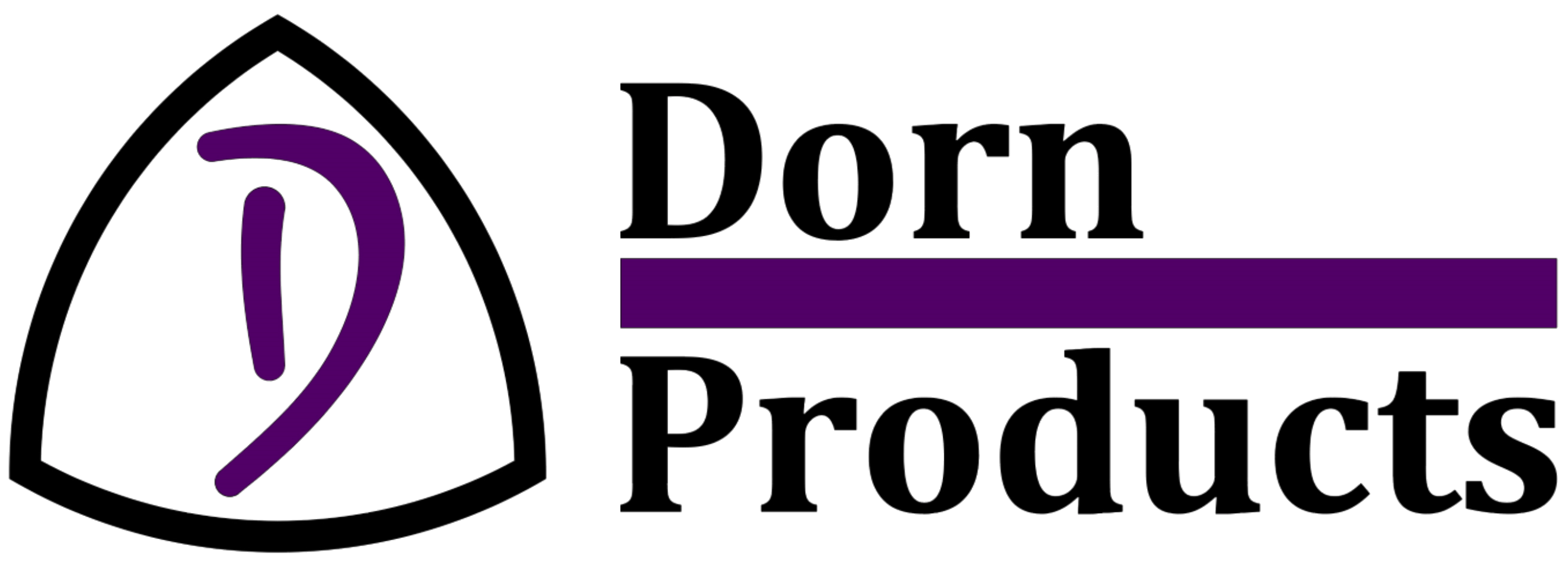 Dorn Products